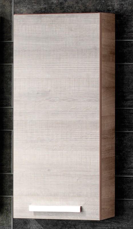 schulz badprofi fackelmann a vero h ngeschrank 35. Black Bedroom Furniture Sets. Home Design Ideas